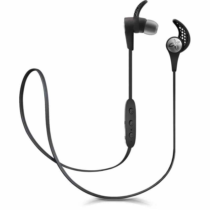 Fry's Email Exclusive: JayBird X3 Wireless Bluetooth Headphones $89.99