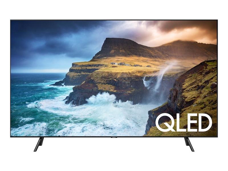 "75"" Class Q70R QLED Smart 4K UHD TV (2019) for 1999.99$ $1999.99"