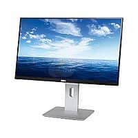 Newegg Deal: Dell Ultrasharp U2414H 1920x1080 IPS Monitor - $209.99 w/ Coupon