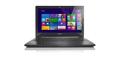 B&M Walmart Lenovo G50-45 Laptop 4g 500g on clearance for $99. YMMV