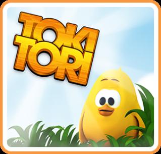 Toki Tori $0.49
