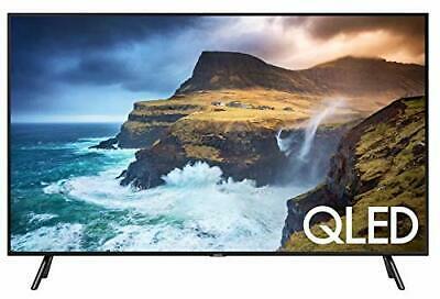 Samsung QN85Q70RAFXZA 4K QLED TV HDR $2529.00