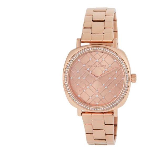 Michael kors watch sale starting at $86