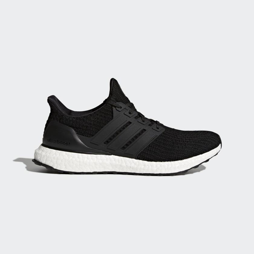 83ae51578 Adidas Men s Ultraboost Shoes  126 - Slickdeals.net