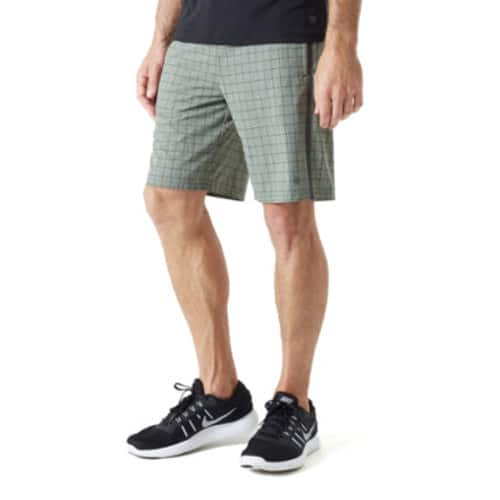 Pacific Woven Shorts - Men's $18.73