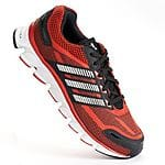 Kohls - adidas Powerblaze Boys' Running Shoes - as low as $17.50 - Kiosk Order