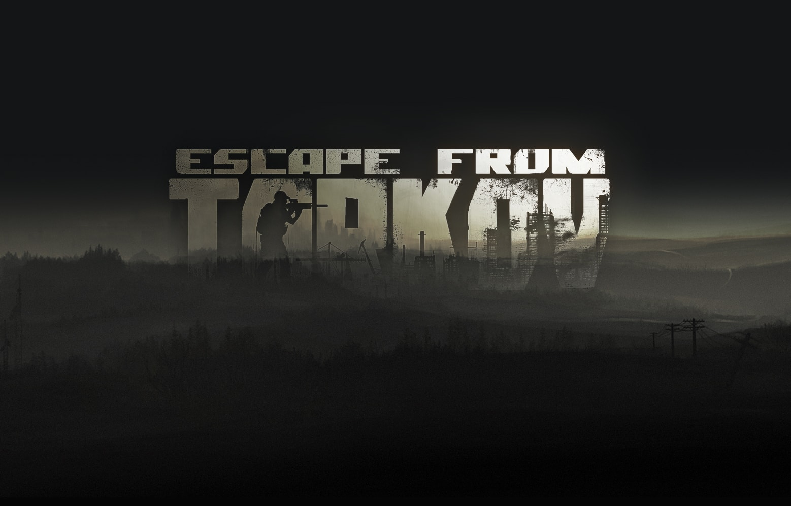 Escape from Tarkov is 25% off Pre Orders.  Bundles start at 33.74 with discount +fee's.