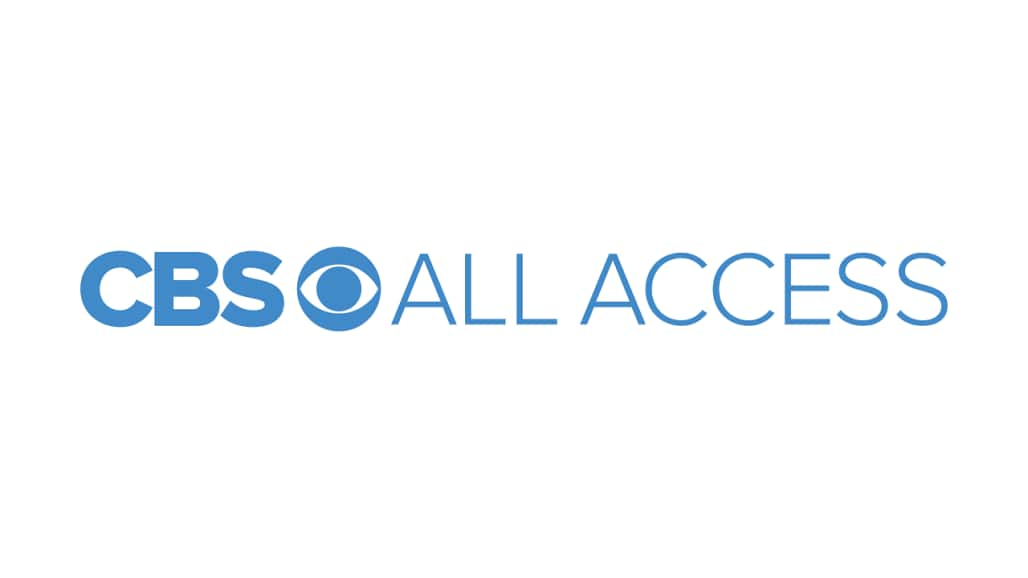 for CURRENT CBS All Access subscribers, extend subscription 1 month free