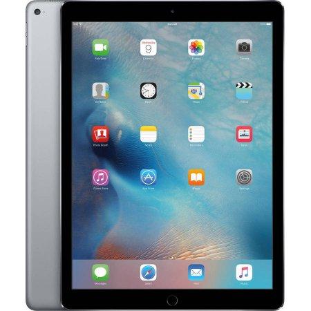 """Apple iPad Pro 12.9"""" (1st gen) 32GB Wi-Fi - $399 (128GB - $499): Walmart Clearance YMMV B&M"""
