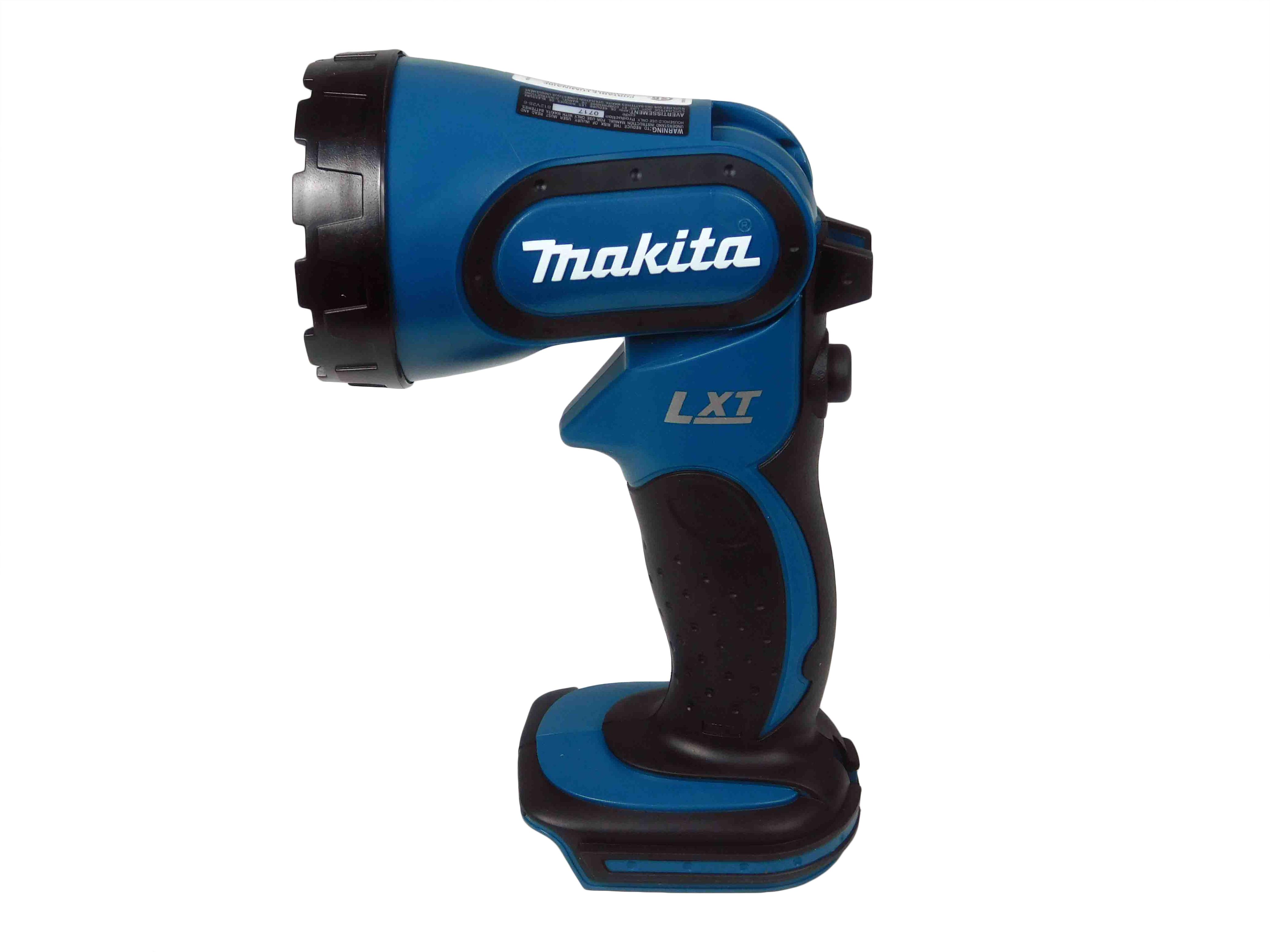 Makita Flashlight $14.99