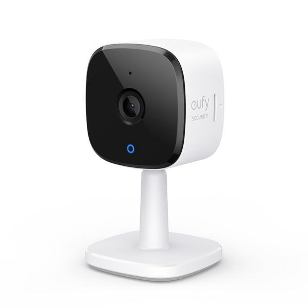 Eufylife.com Indoor Cam 2K $30