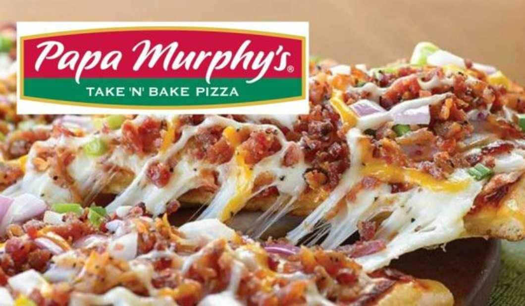 EXPIRED - Papa Murphy 50% order $20 or More