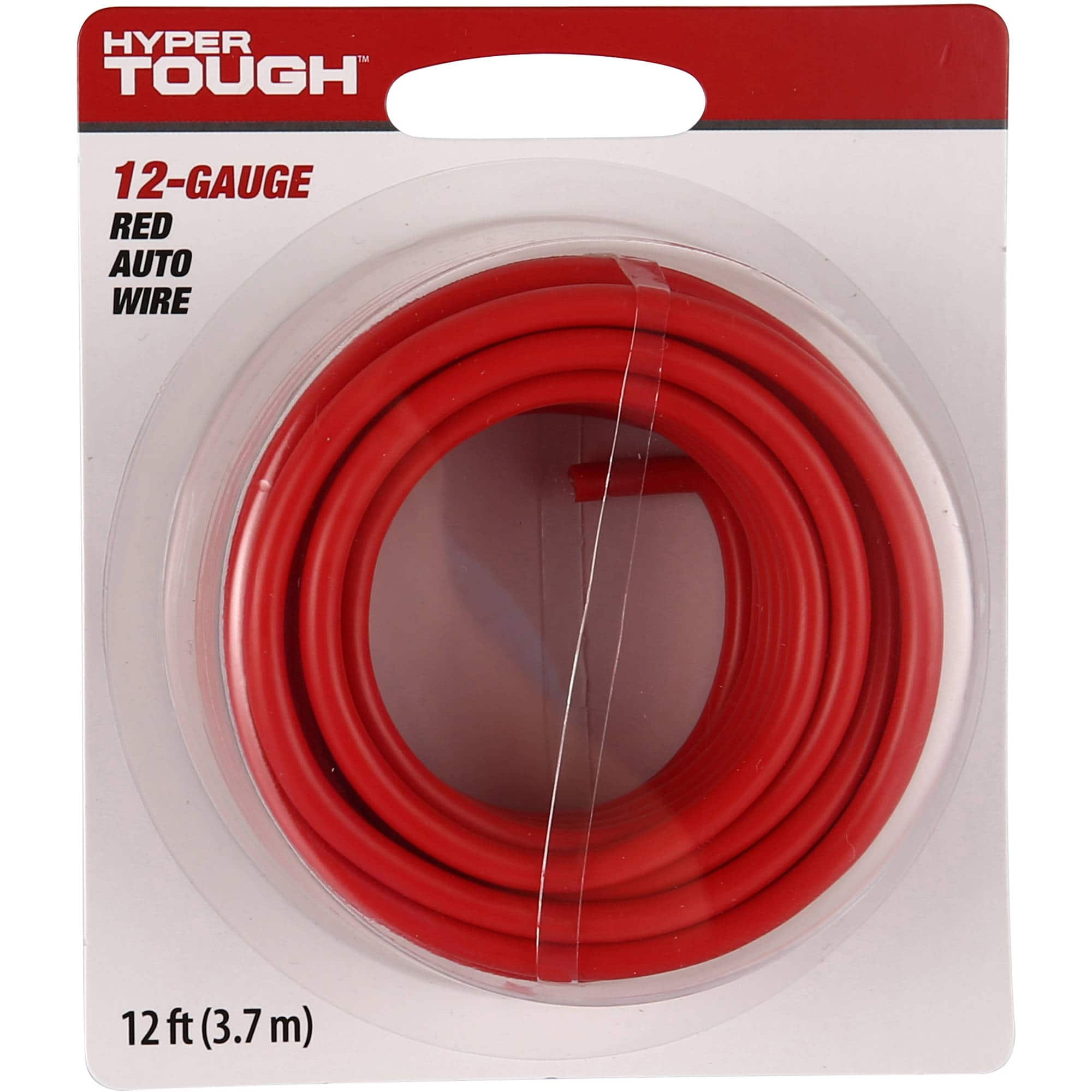 Automotive & Trailer Wiring Starting at $0.98 Walmart w/ Free In-Store Pickup or Free Ship Over $35