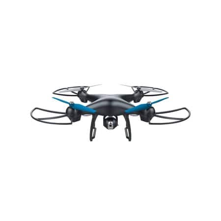 Promark P70 Gps Shadow Drone 45 Ymmv Walmart Slickdealsnet