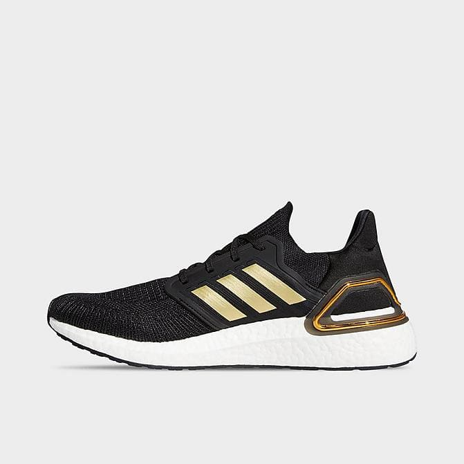 adidas Men's Ultraboost 20 Shoes $75+shipping