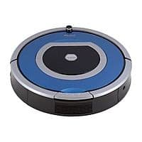 eBay Deal: iRobot Roomba 790 Vacuum Cleaner for Pets and Allergies 399+20 off 379+Free ship on Ebay