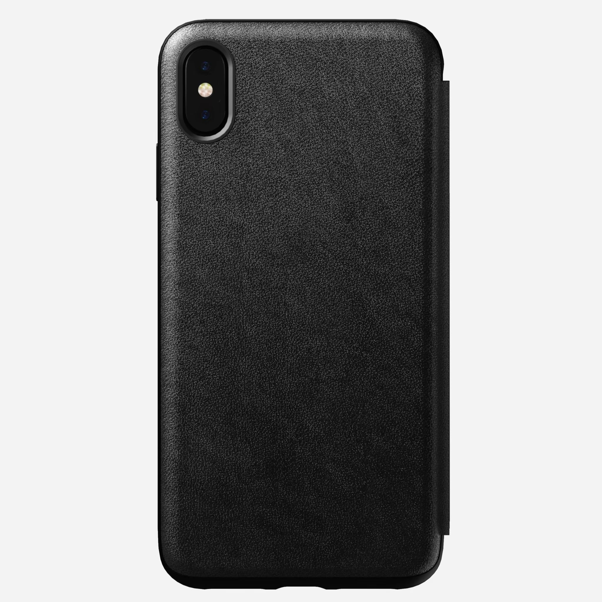 Outlet Sale   NOMAD® Cases for AirPods, iPhone Xs, Xr  - $14.95...