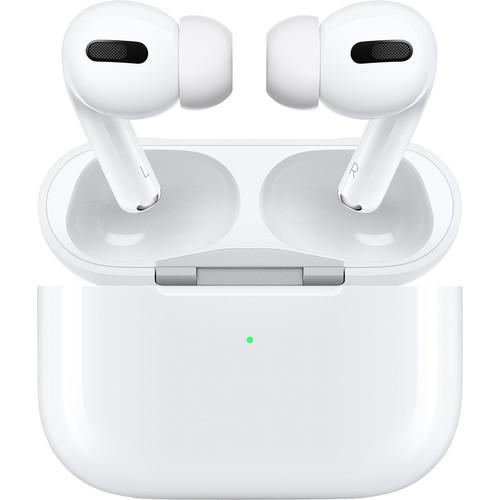 Apple Air Pod Pro /w FREE shipping $234.99