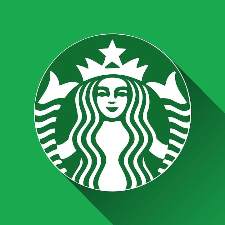 Starbucks Happy Hour 7/9 2-7PM BOGO
