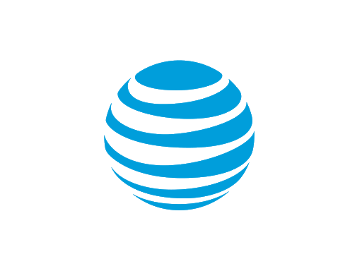 AT&T Unlimited Tablet Plan or iPad $20