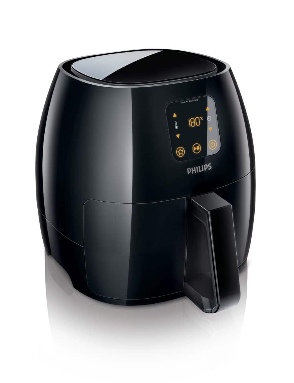 Philips XL AirFryer @Amazon - $229 or Less