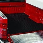 TSC has DEE ZEE truck bed mats as low as $19.99 reg $79.99
