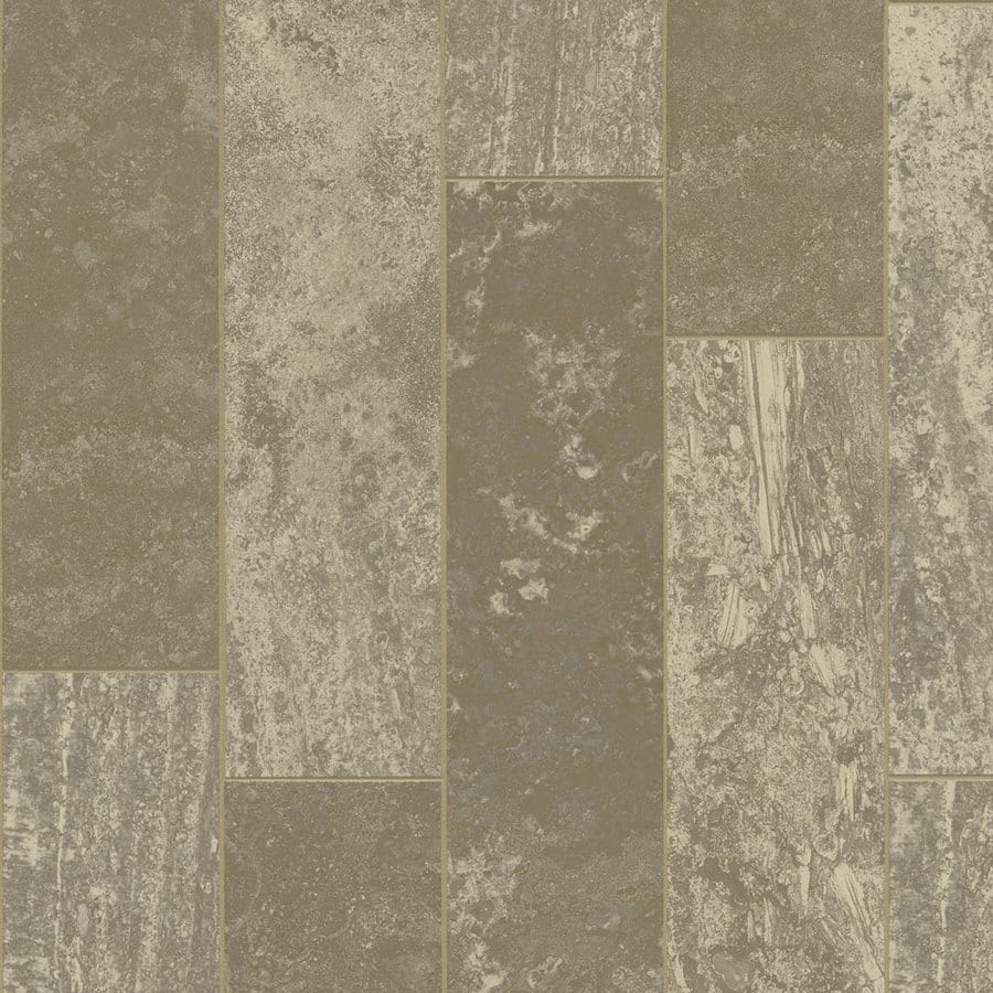 Various Armstrong Flooring on clearance 70% off  YMMV LOWES