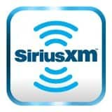 SiriusXM Free 2 month trial for CARS