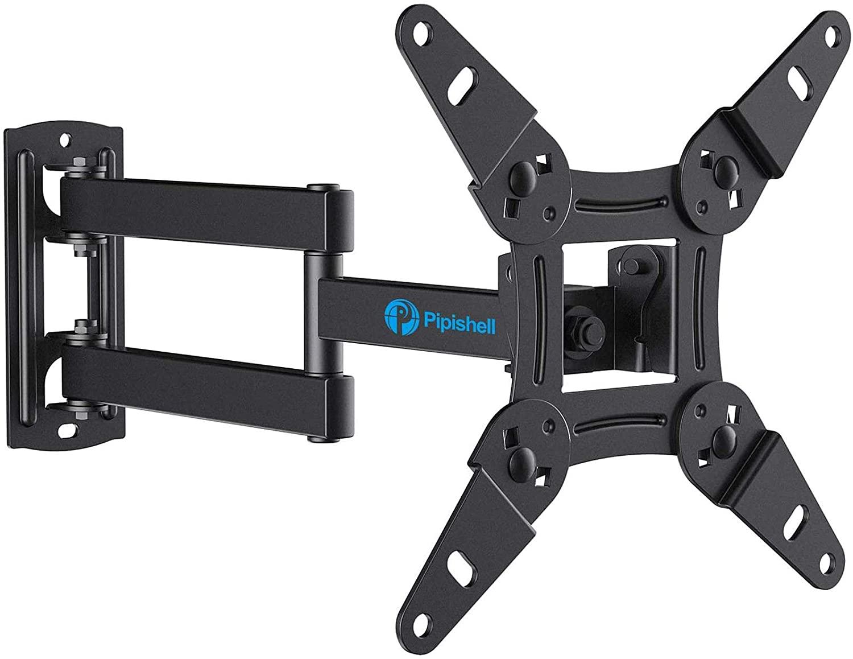 Amazon.com: Full Motion TV mount $9.99 A/C