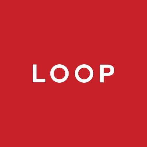 PayPal offer - $10 Back on purchases over $20 at loop gift