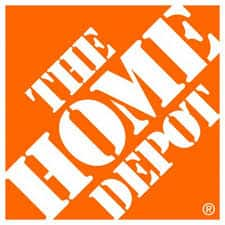 "Home depot offers a Coupon for $5 off $50 for In-Store purchases when you sign up for ""Home Depot Alerts"". Coupon expires 3/16/17."