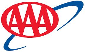 1-Year AAA Plus Membership + $10 Bonus Gift Card $49 (Mid-Atlantic Areas)