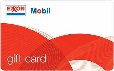 Gas gc's - $100 speedway GC $92, $100 ExxonMobil/Conoco/76/Philips 66 for $93 svmgiftcards via eBay