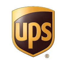 Staples - 15% off Printable coupon for UPS shipping services, expires 5/20
