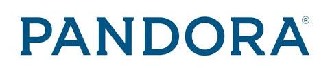 60-Day Free Trial for Pandora Premium
