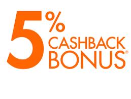 Discover 5% bonus category for Q4 2017 - Amazon.com & Target (Instore & online)