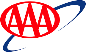 AAA members - Free enrollment for ProtectMyId Essential (identity theft monitoring benefit)