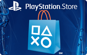$50 PSN/Nintendo gc's for $45 + free email delivery @ PayPal digital gifts