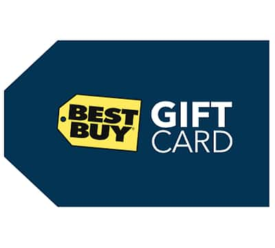 Buy a $150 Best Buy Gift Card & get a bonus $15 eBay Code - Via Email @ eBay