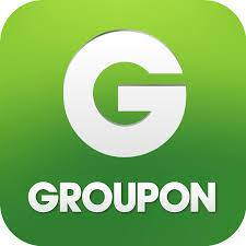 Groupon - Extra 25% off w/coupon code Massages, things to do, restaurants and more, expires 11/10