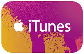 $100 iTunes gift card for $85, $50 iTunes gift card for $42.50+FS  @ Staples