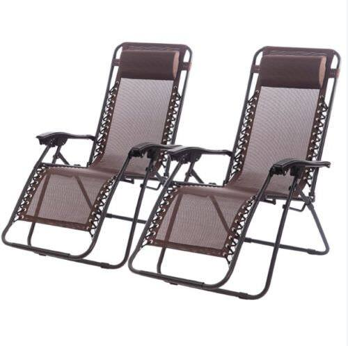 Modern Deal Image Top Search - Review Anti Gravity Outdoor Chair For Your Plan