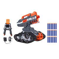 NERF N-Strike Elite Terrascout Remote Control Drone Blaster for $99.99 + FS @ ToysRus