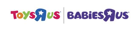 60% off kids Outerwear & Cold weather Boots and accessories starting from $3.99 @ BabiesRus