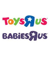 Get $5 ToysRus egift card when you place and pickup a free store pickup of $29 or more online @ ToysRus