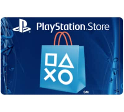 $100 Sony Playstation Network Card for only $90 - Email delivery @ Ebay