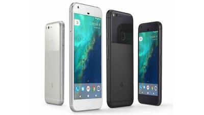 "Google Pixel Phone 5"" Display 128GB 4G LTE FACTORY UNLOCKED Smartphone, BRAND NEW +SEALED+International model for $399.99 + FREE SHIPPING @ eBay"