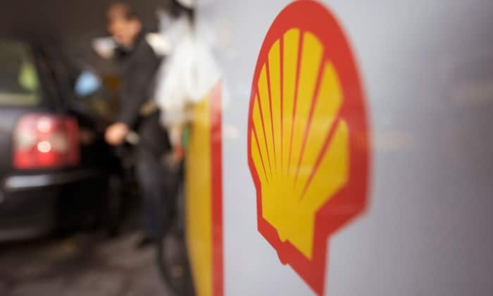 Up to $10 Off In Total On Next Two Fill-Ups at a Participating Shell for free when you join the fuel rewards program @ Groupon/livingsocial