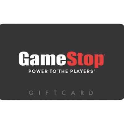 $50 Domino's gc for $40, $50 Express GC for $40, $65 GameStop gc + bonus $10, $100 buy buy baby gc for $90, email delivery, PPDG via Ebay