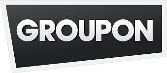 Groupon has $5 off $15, $10 off $30, $20 off $60 & $30 off $100 w/coupon code for Massages, Things to do, Restaurants & more YMMV